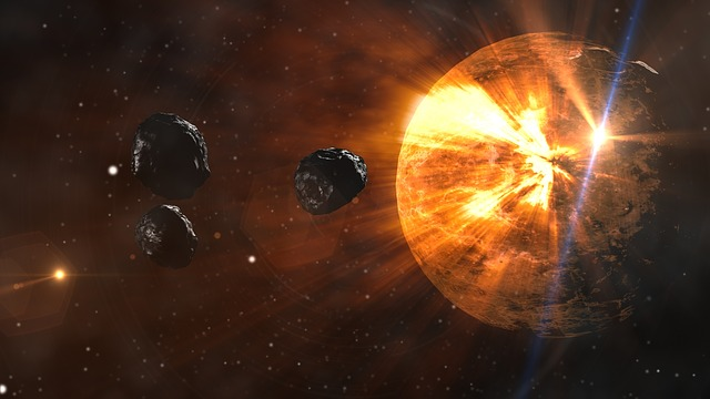 asteroids 1017666 640